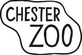 Chester Zoo Review 2