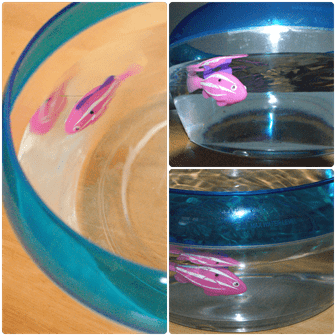 robofish2
