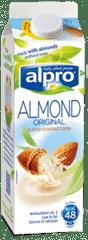 Almond-Original-1L6_187.5x455