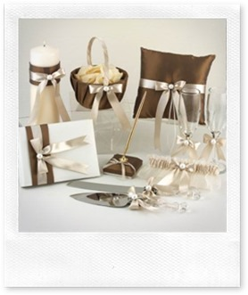 The Top Six Wedding Gift Ideas 4
