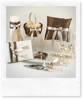 The Top Six Wedding Gift Ideas 7