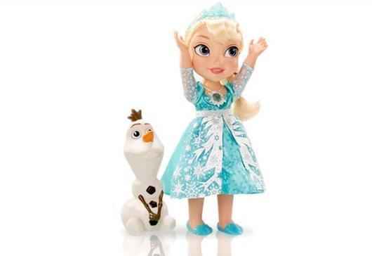 140613180939-frozen-products-glow-elsa-620xb