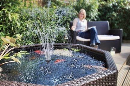 Garden-Water-Features-