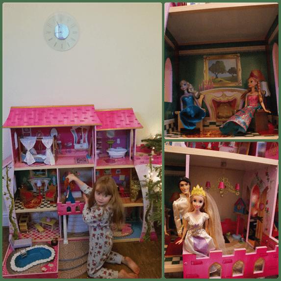 dollshouse1