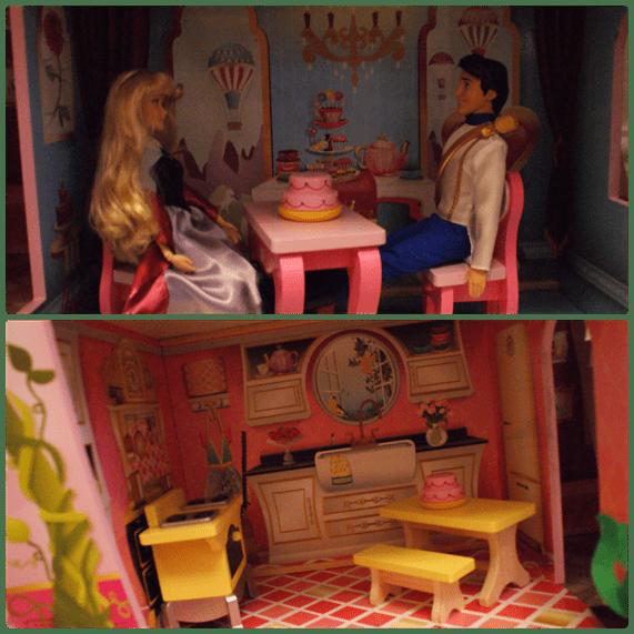 dollshouse3
