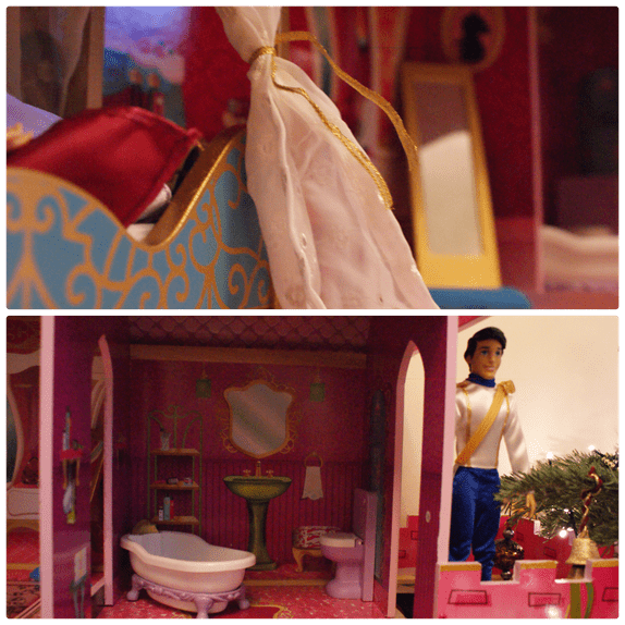 dollshouse4