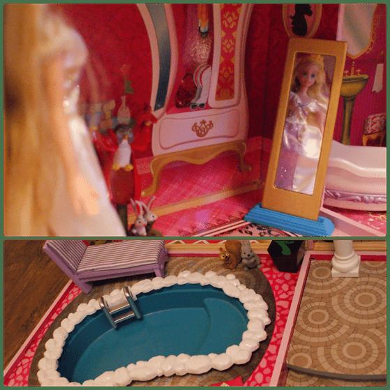 dollshouse5