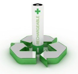 5 Benefits of Rechargeable Batteries 4