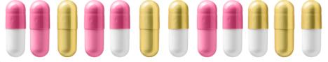 colorful-pills-capsules