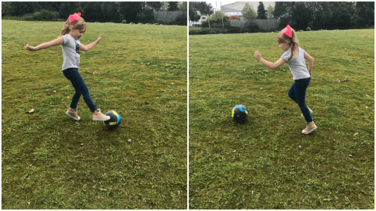 LLFootball