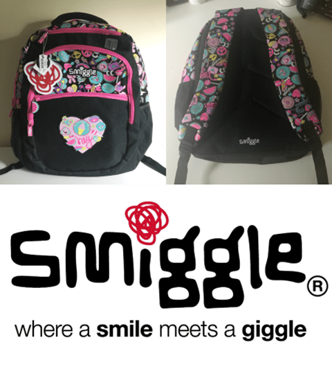 backpacksmiggle