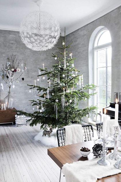 scandinavianchristmas