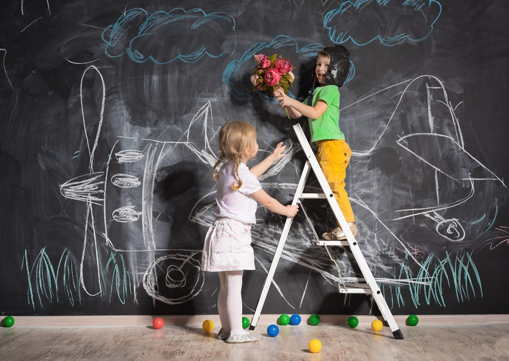 How Early Years Resources Can Enhance Your Child's Learning 6