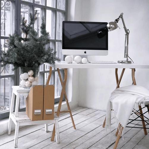 winterworkspace