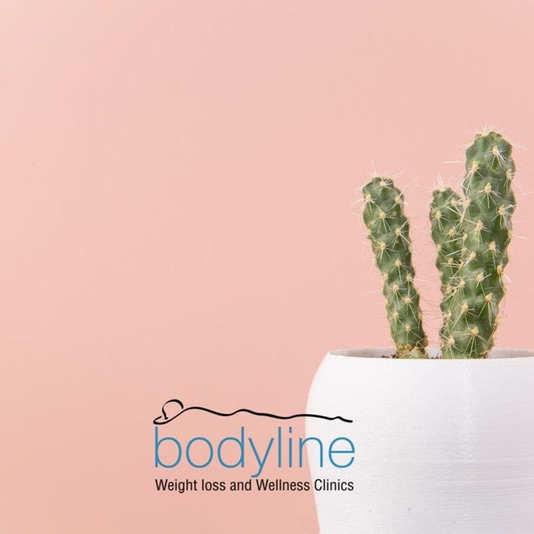The Bodyline Clinic 14