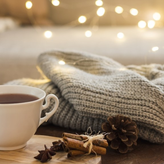 The Winter blues: 5 ways to boost your mental health in Winter 6