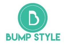 Lisa-Bump-Style