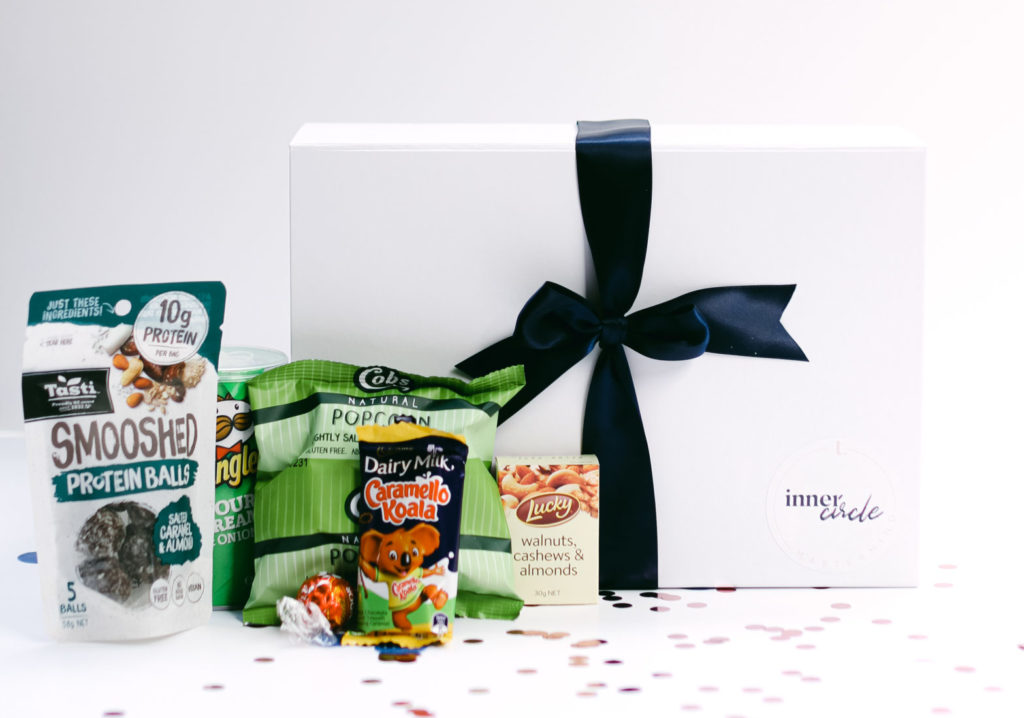 Gift Ideas for Your Next Virtual Event