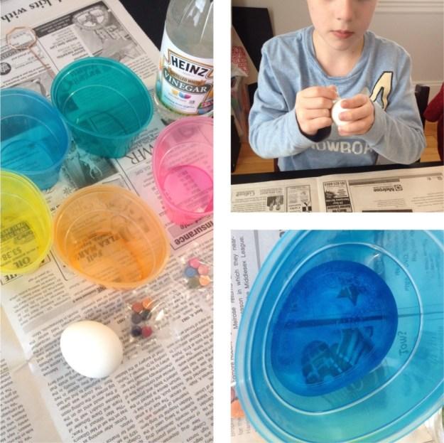 Egg-Decorating-1