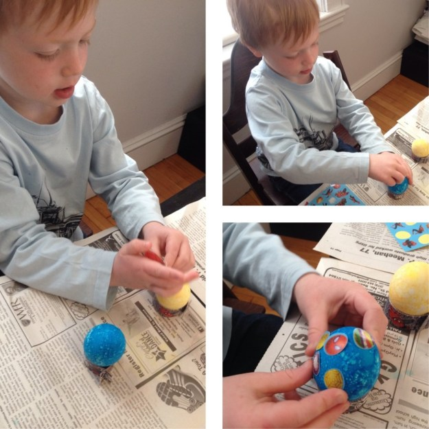 Egg-Decorating-5