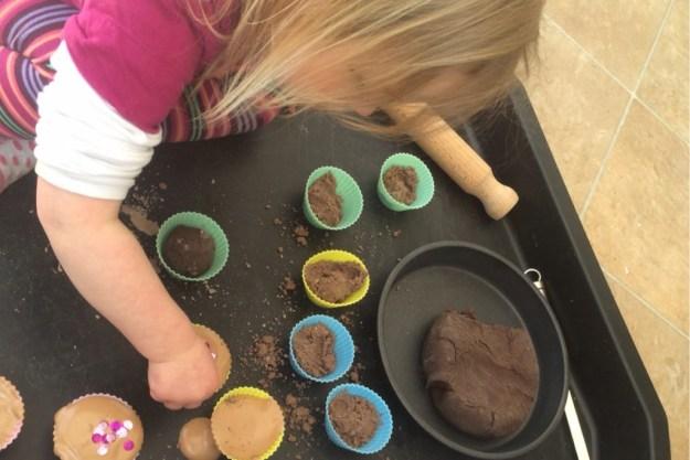 Mud Kitchen 8