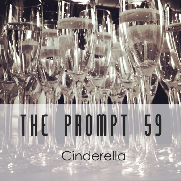 The Prompt 59