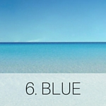 6. BLUE