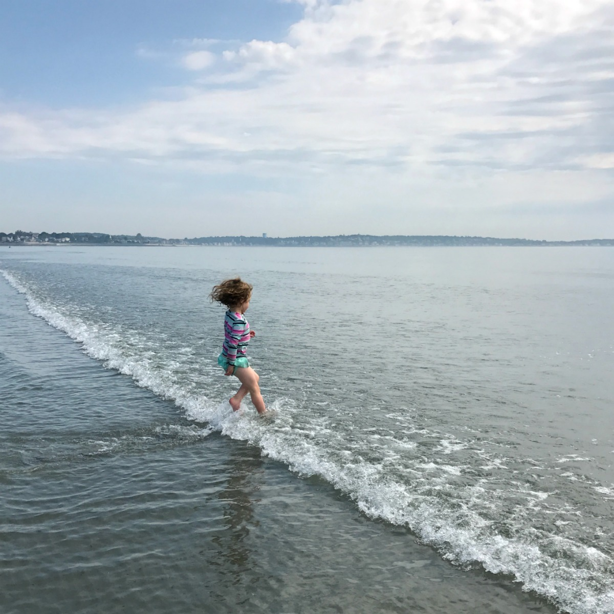 Snapshots from the beach 16