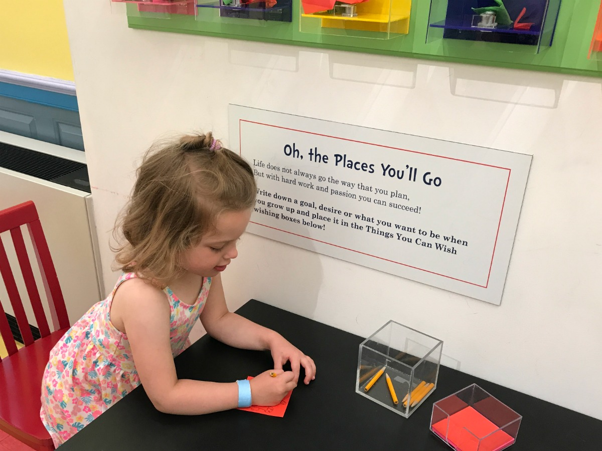 Snapshots from the Springfield Museums 11