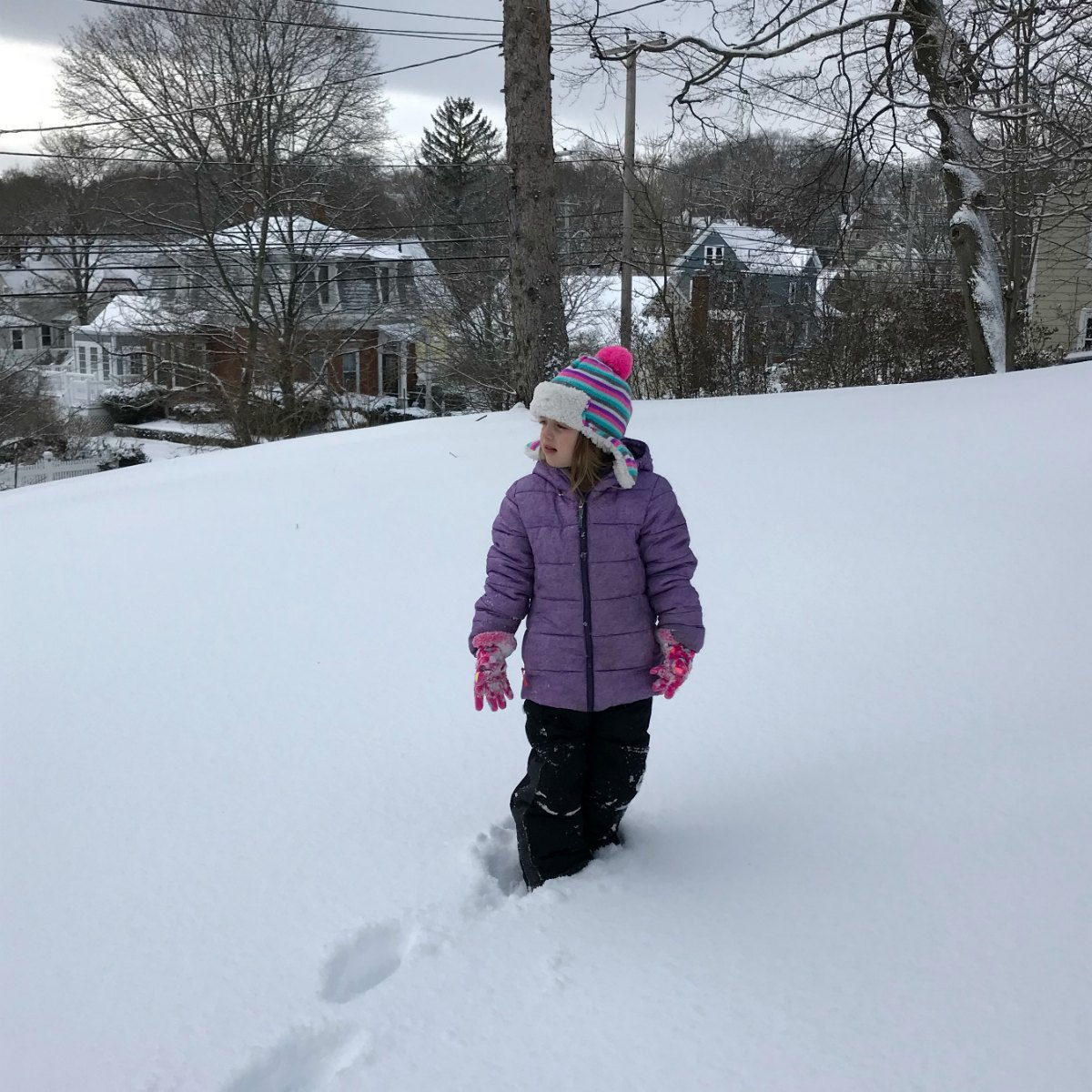 Snapshots from Christmas 10