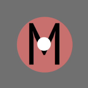 Profile picture of Mumubl Site Admin