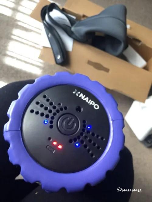 NAIPOフォームラーボタン