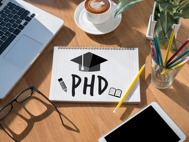 Online PhD vivas become unlikely spectator sport in Covid-19 era