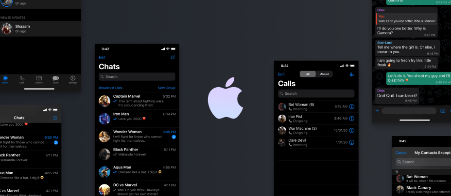 How to Activate Dark Mode on Your iPhone Without Wasting Time