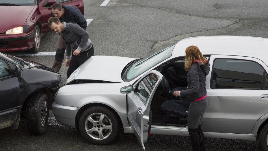 What Should You Expect To Pay For Car Insurance?