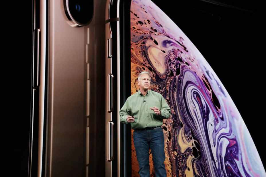 Phil Schiller Confirms Apple's Decision on 'Hey' Email App Final, No App Store Guideline Update Imminent