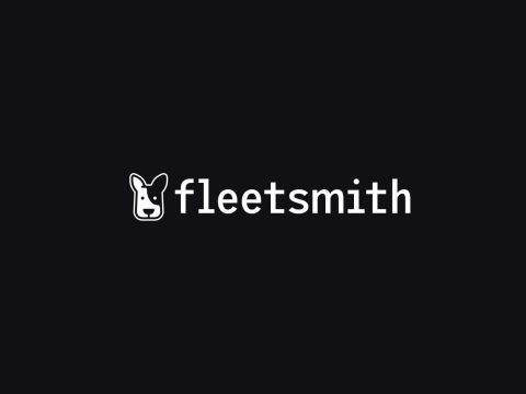 Apple Acquires Fleetsmith to Improve iPad, iPhone, and Mac Enterprise Deployment