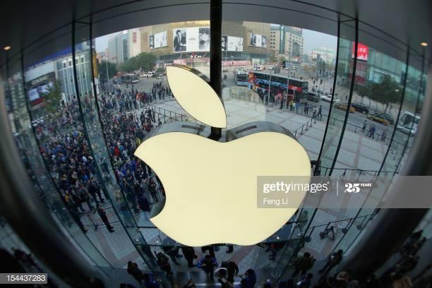 Apple Announces 2020 Apple Design Award Winners