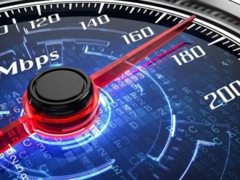 How to Test Your Internet Connection Speed or Cellular Data Speed