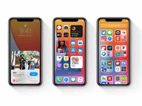 Apple Releases iOS 14 Beta 3 and iPadOS 14 Beta 3 to Developers