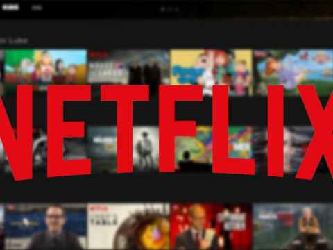 How to Watch Netflix in 4K on Your Windows PC