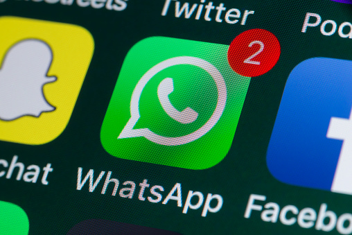 Tips on How to Add a Contact in WhatsApp