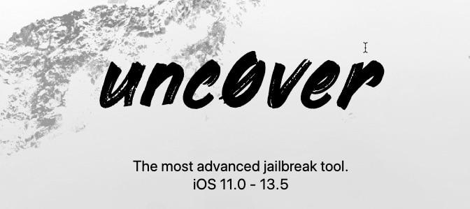 Unc0ver Jailbreak Team Files DMCA Notice Against Coolstar, Chimera13 Jailbreak Developer; CoolStar Files DMCA Counter-Notice