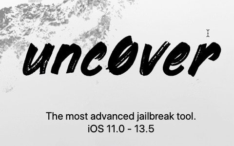 Unc0ver Jailbreak Team Files DMCA Notice Against Coolstar, Chimera13 Jailbreak Developer; CoolStar Files DMCA Counter-Notice