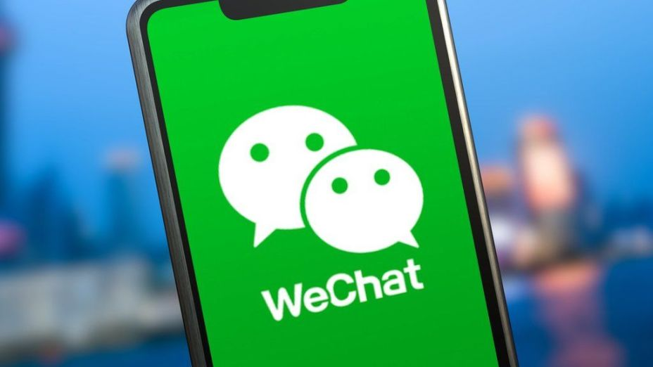 Trump's WeChat Ban Could Hurt iPhone Sales in China: Ming-Chi Kuo