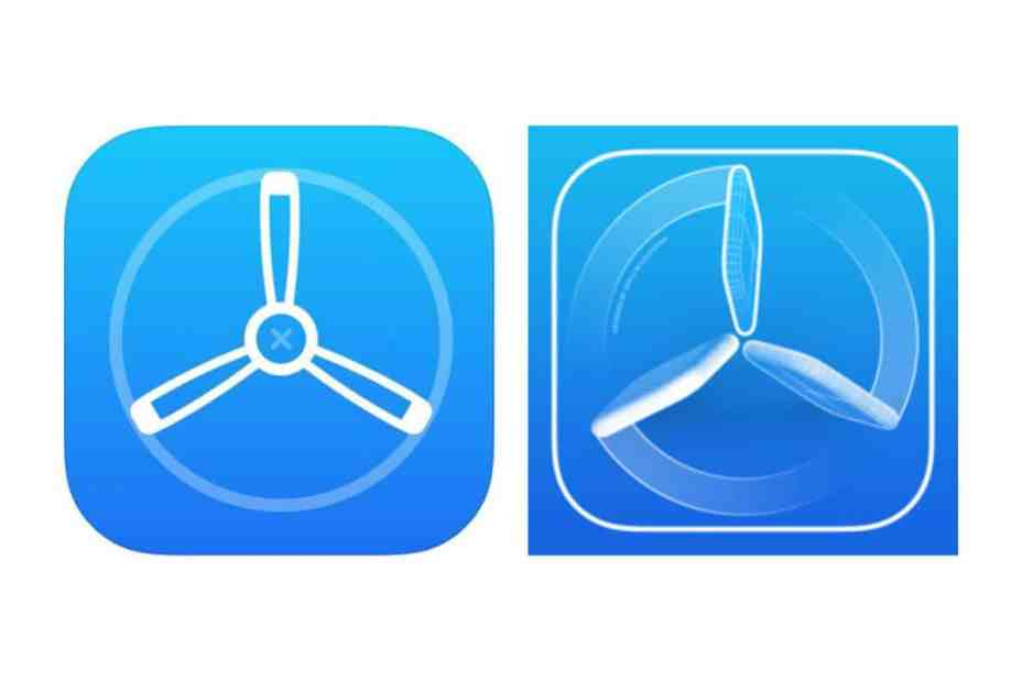 TestFlight App For iOS Gets New Icon And Bug Fixes