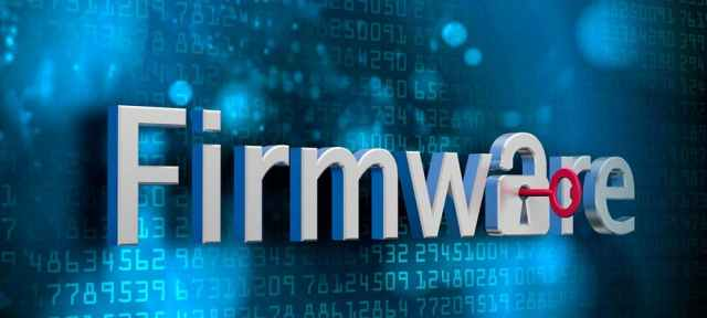 Learn About Firmware or Microcode, and How to Update Your Hardware