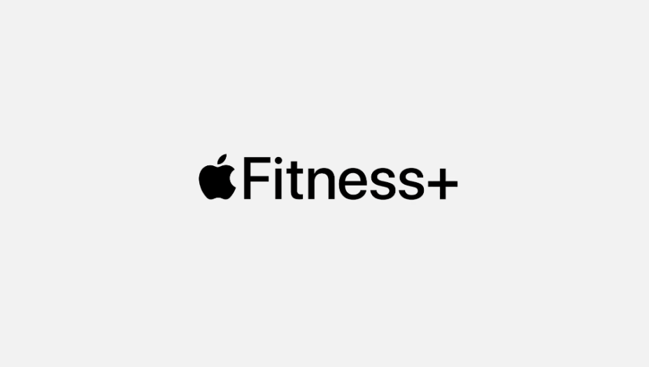 Apple Launches Fitness Plus, the First Workout Streaming Service For the Apple Watch