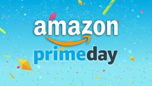 Amazon Prime Day Deals on Smart TVs, Amazon Echo, Kindle, Bluetooth Earphones, More
