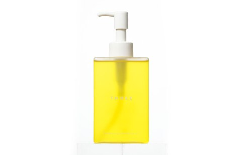 Balancing-cleansing-oil2